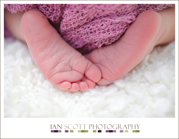 newborn photography Hertfordshire 4