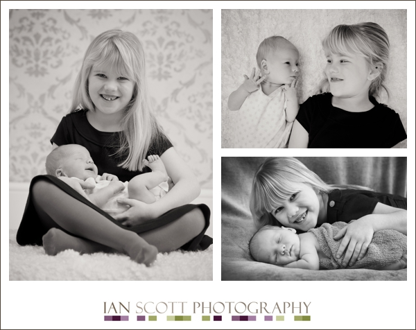 newborn photography Hertfordshire 20