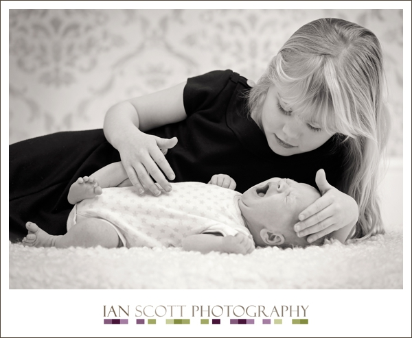 newborn photography Hertfordshire 26