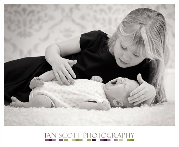newborn photography Hertfordshire 26