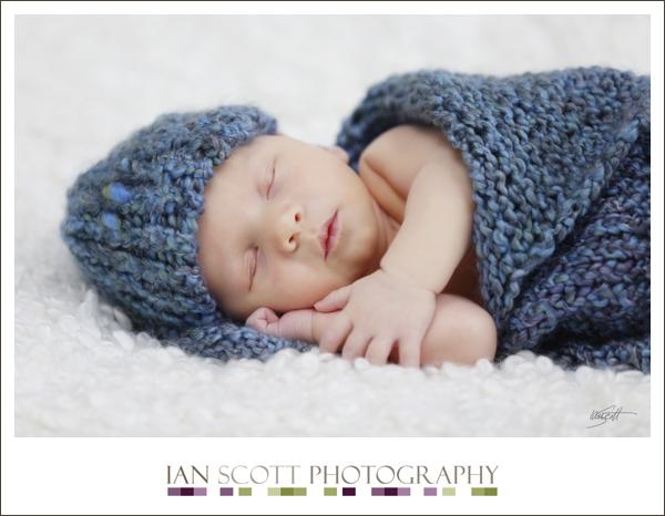 newborn photography Hertfordshire 27