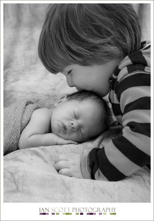 newborn photography Hertfordshire 23