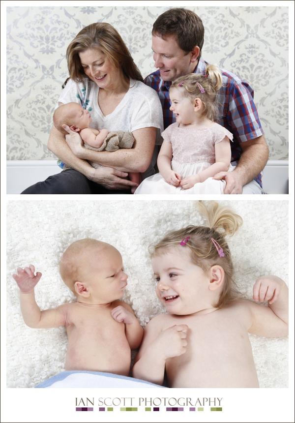 newborn photography Hertfordshire 22