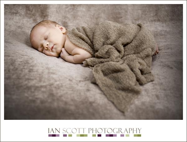 newborn photography Hertfordshire 28