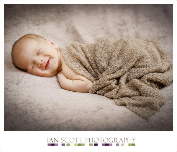 newborn photography Hertfordshire 29