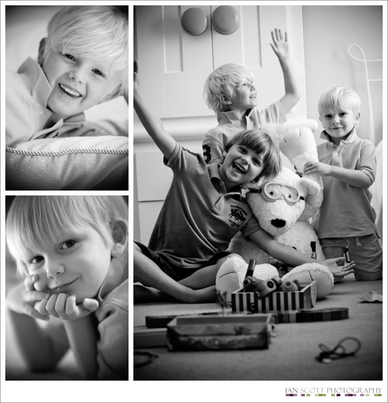 babyandchildrensphotographyherts_0001.jpg