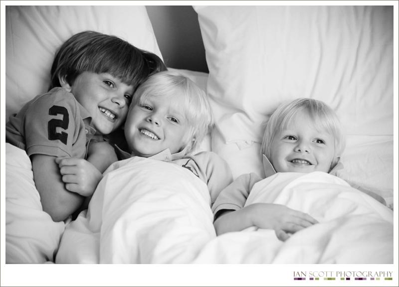 babyandchildrensphotographyherts_0002.jpg