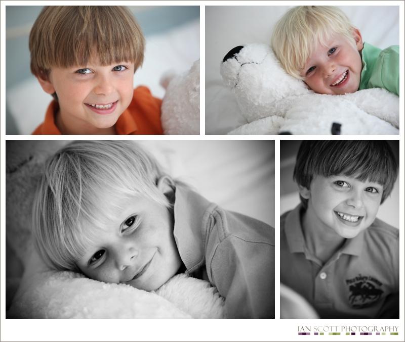 babyandchildrensphotographyherts_0003.jpg