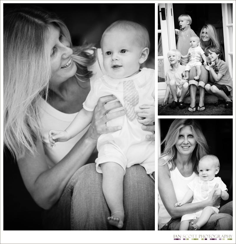 babyandchildrensphotographyherts_0004.jpg
