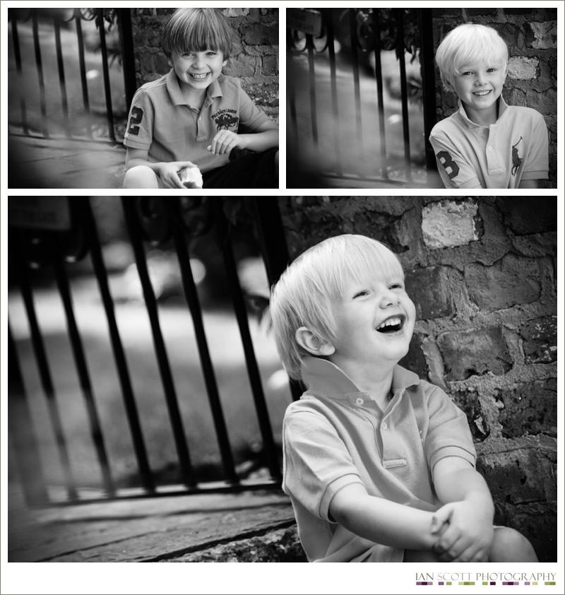 babyandchildrensphotographyherts_0005.jpg