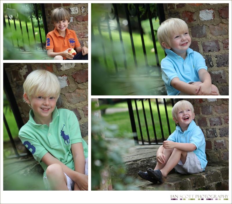 babyandchildrensphotographyherts_0006.jpg