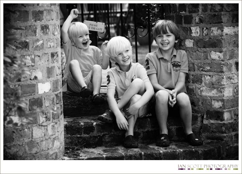 babyandchildrensphotographyherts_0007.jpg