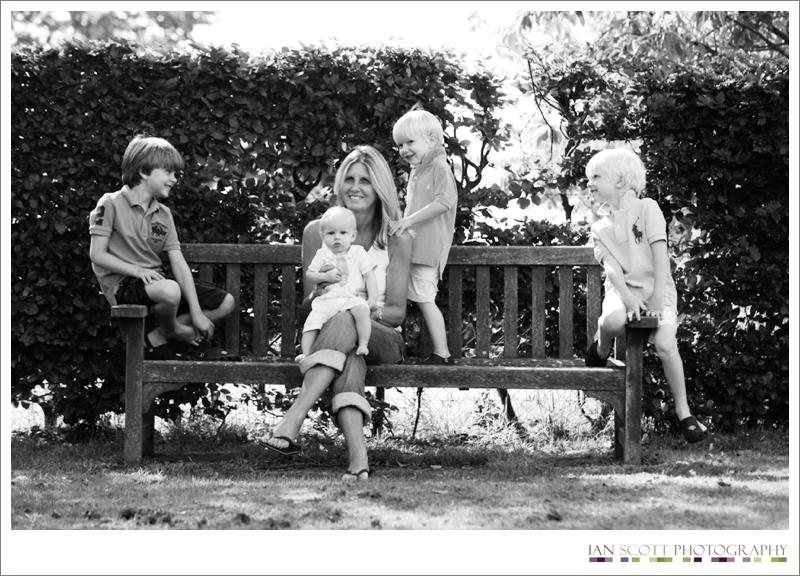 babyandchildrensphotographyherts_0009.jpg