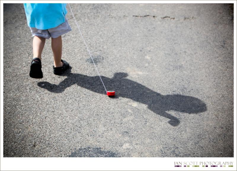 babyandchildrensphotographyherts_0010.jpg