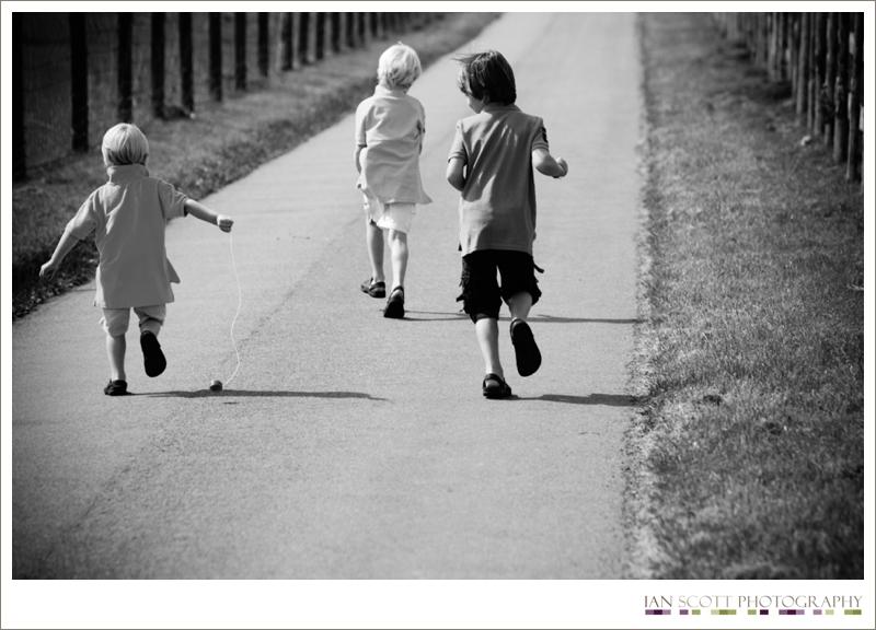 babyandchildrensphotographyherts_0011.jpg