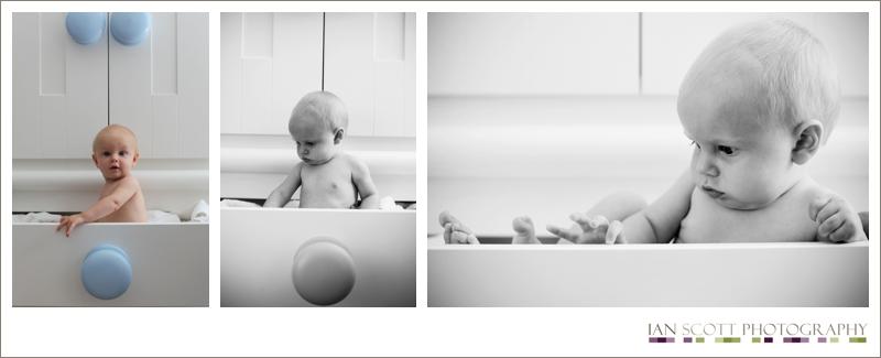 babyandchildrensphotographyherts_0012.jpg