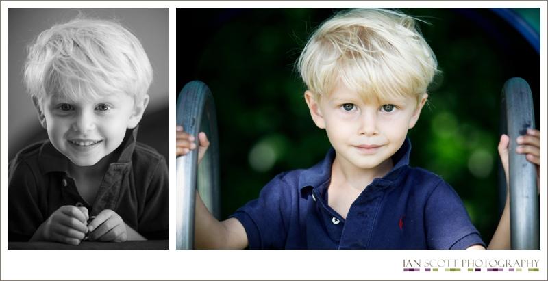 babyandchildrensphotographyherts_0013.jpg