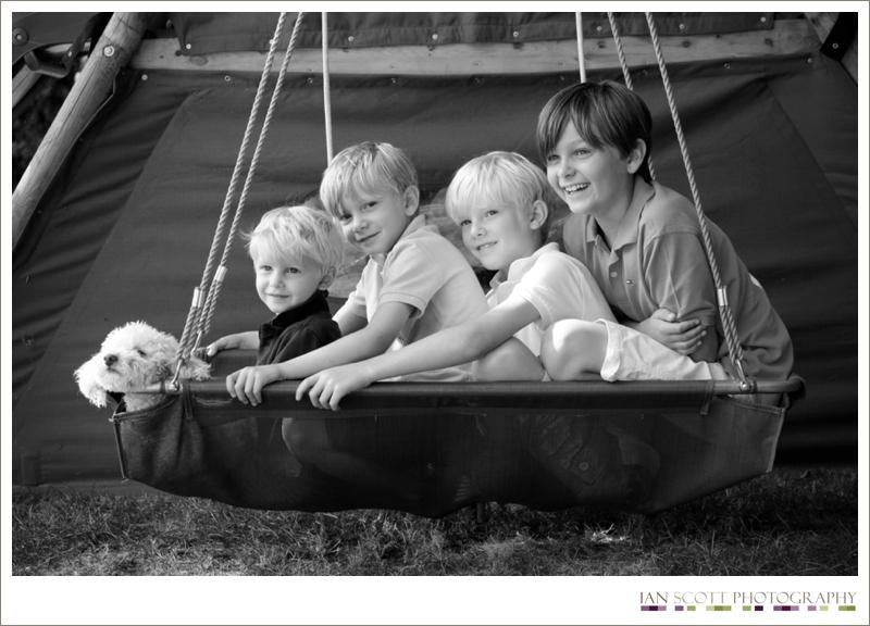babyandchildrensphotographyherts_0015.jpg