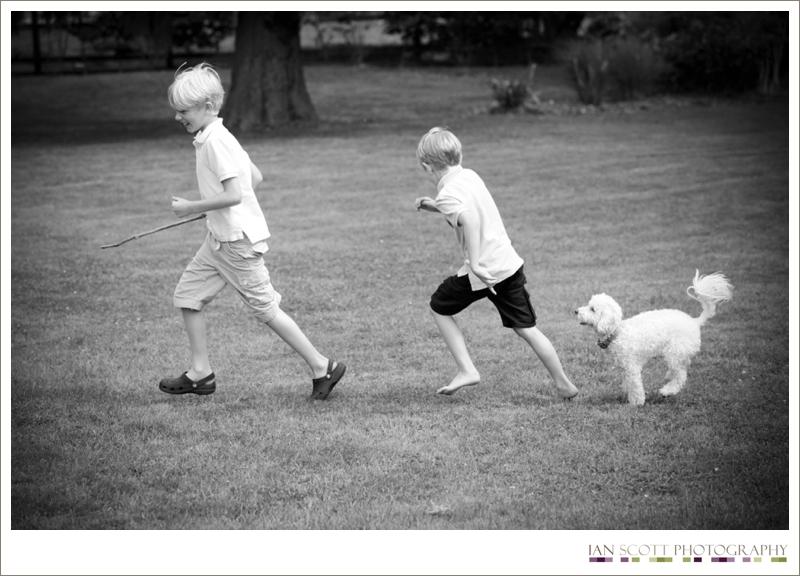 babyandchildrensphotographyherts_0016.jpg