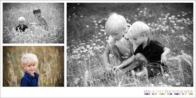 babyandchildrensphotographyherts_0017.jpg