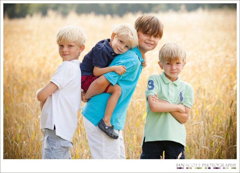babyandchildrensphotographyherts_0018.jpg