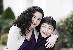 batmitzvah photography sopwell house