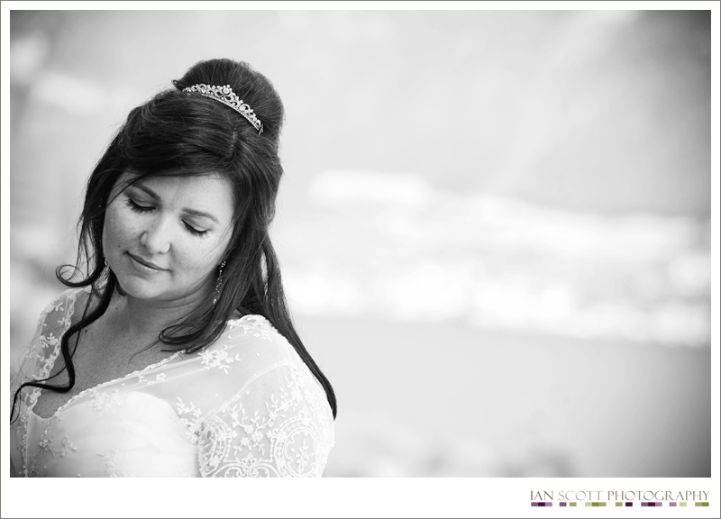 destinationweddingphotography_0007.jpg
