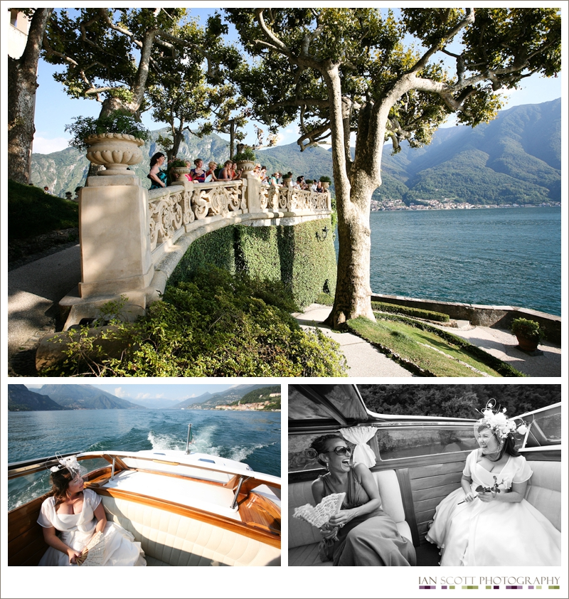 destinationweddingphotography_0010.jpg