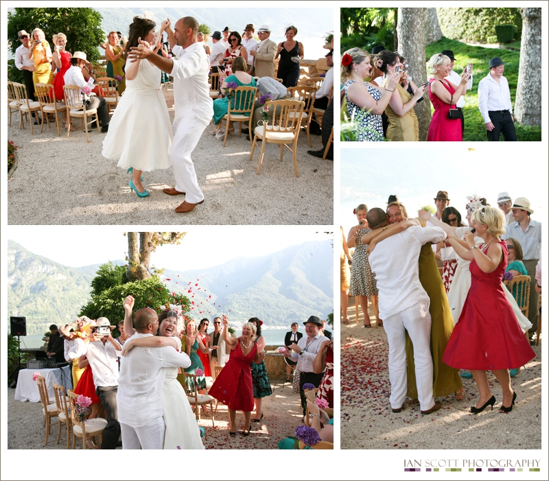 destinationweddingphotography_0016.jpg