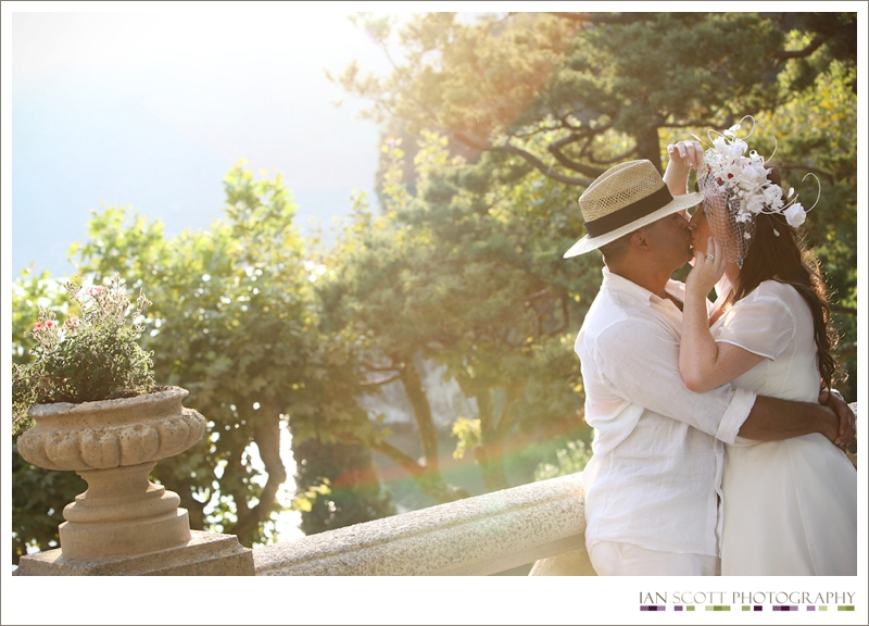 destinationweddingphotography_0021.jpg