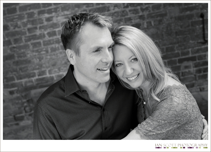 engagementphotosashridge_0004.jpg