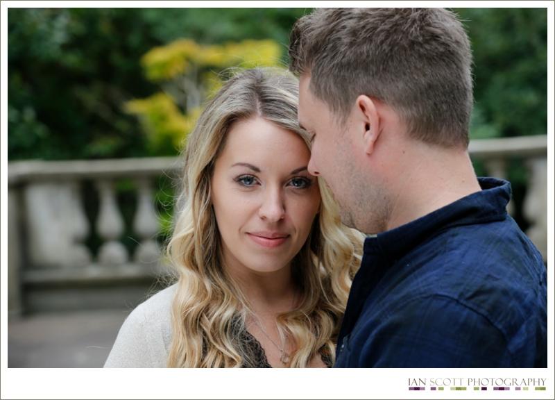 engagementphotoshuntonpark_0004.jpg