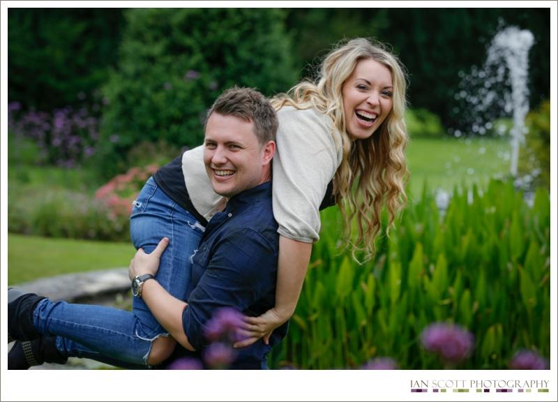 engagementphotoshuntonpark_0016.jpg