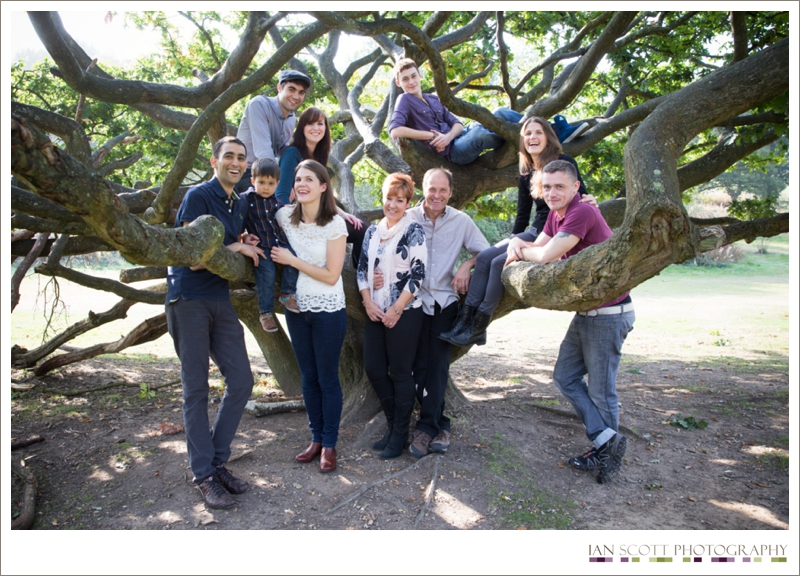 familyphotographyharpenden_0001.jpg