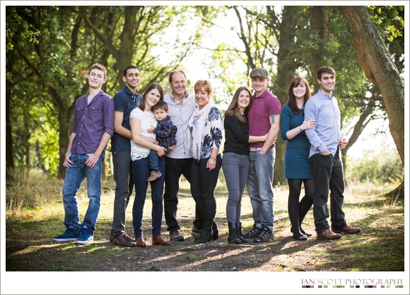 familyphotographyharpenden_0002.jpg