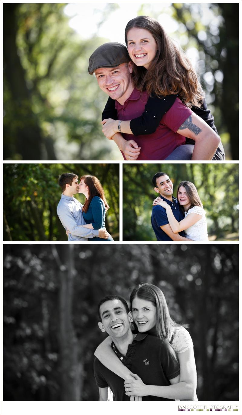 familyphotographyharpenden_0003.jpg