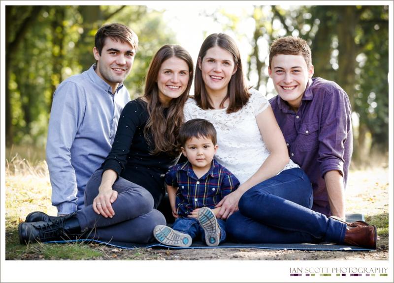 familyphotographyharpenden_0005.jpg
