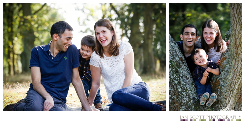 familyphotographyharpenden_0006.jpg