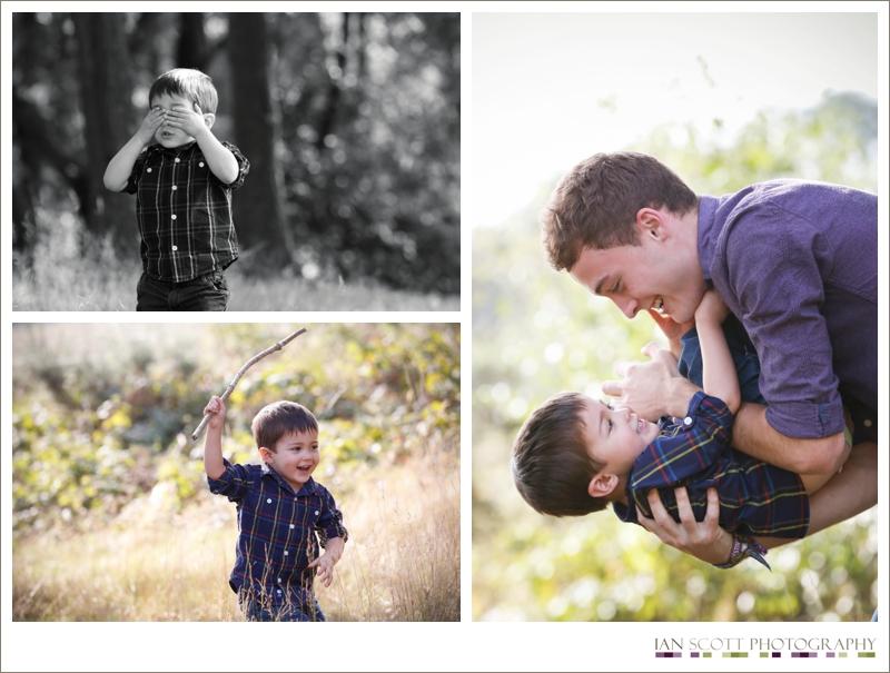 familyphotographyharpenden_0007.jpg
