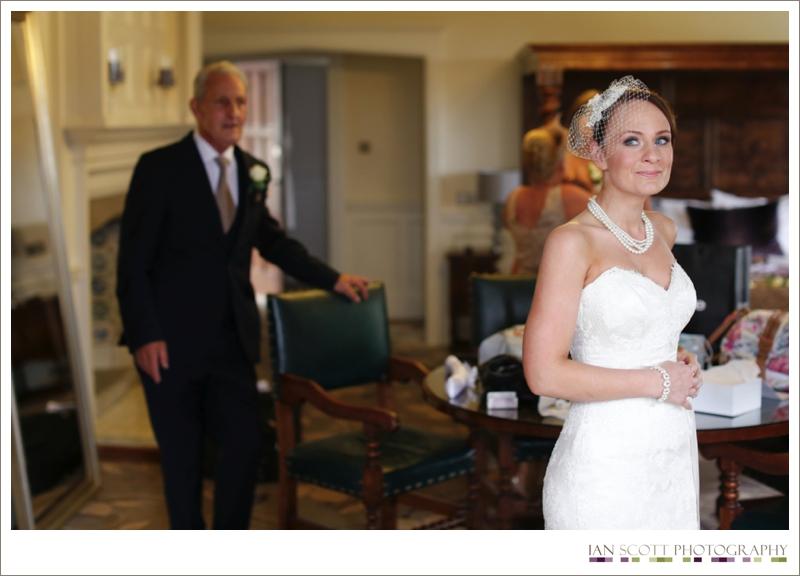 weddingphotographyfanhamshall_0005.jpg
