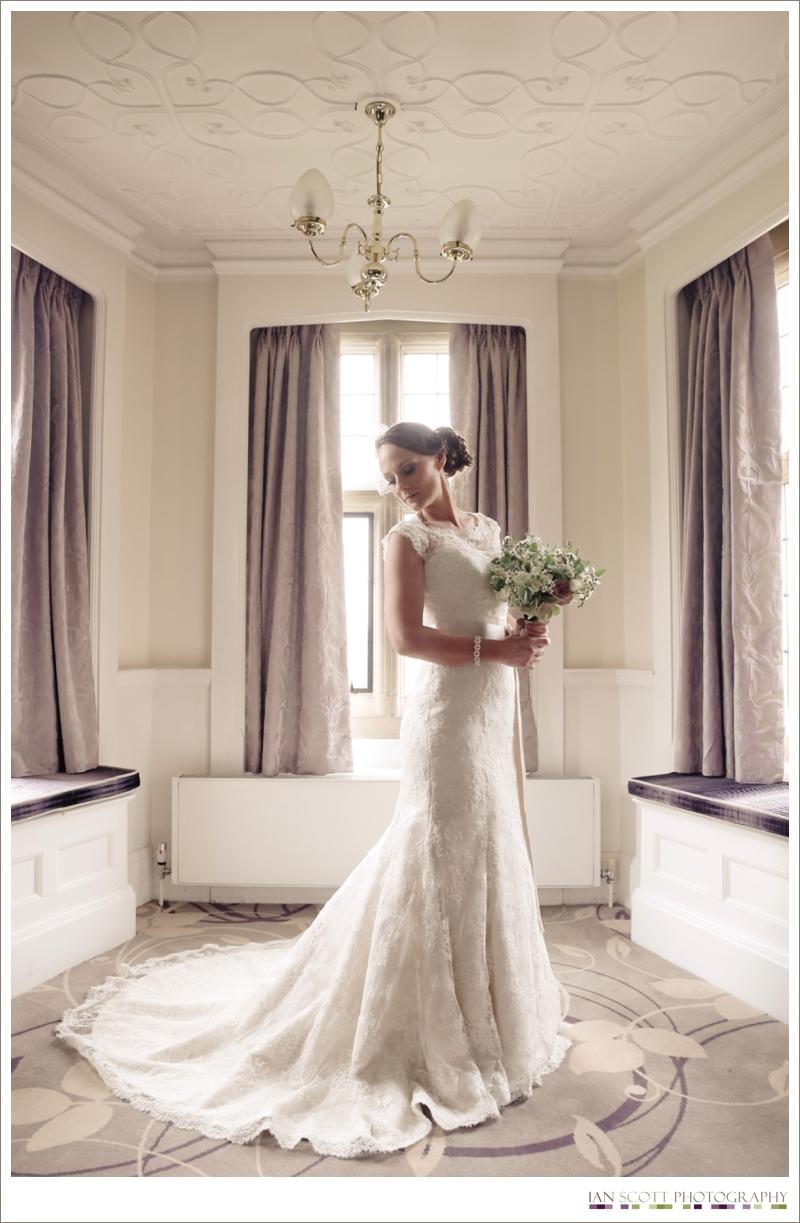 weddingphotographyfanhamshall_0006.jpg