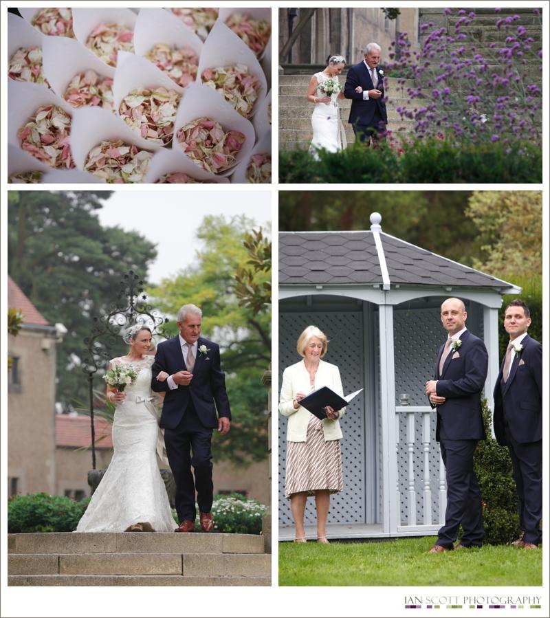 weddingphotographyfanhamshall_0008.jpg