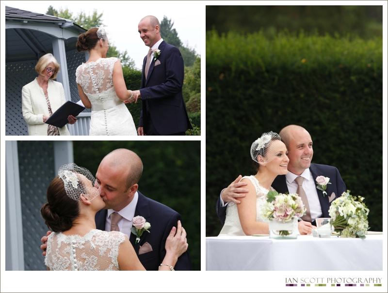 weddingphotographyfanhamshall_0010.jpg