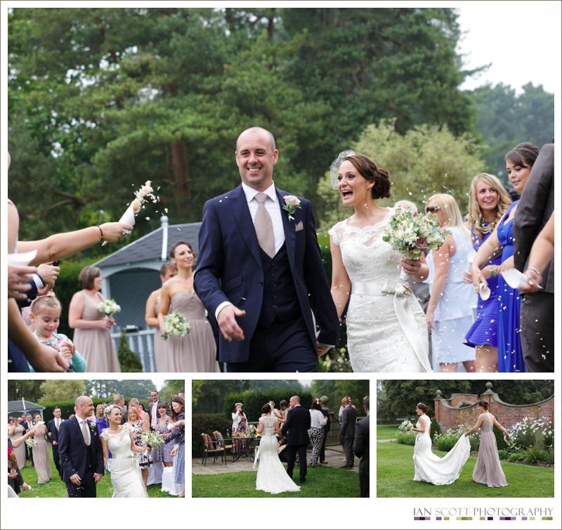 weddingphotographyfanhamshall_0011.jpg