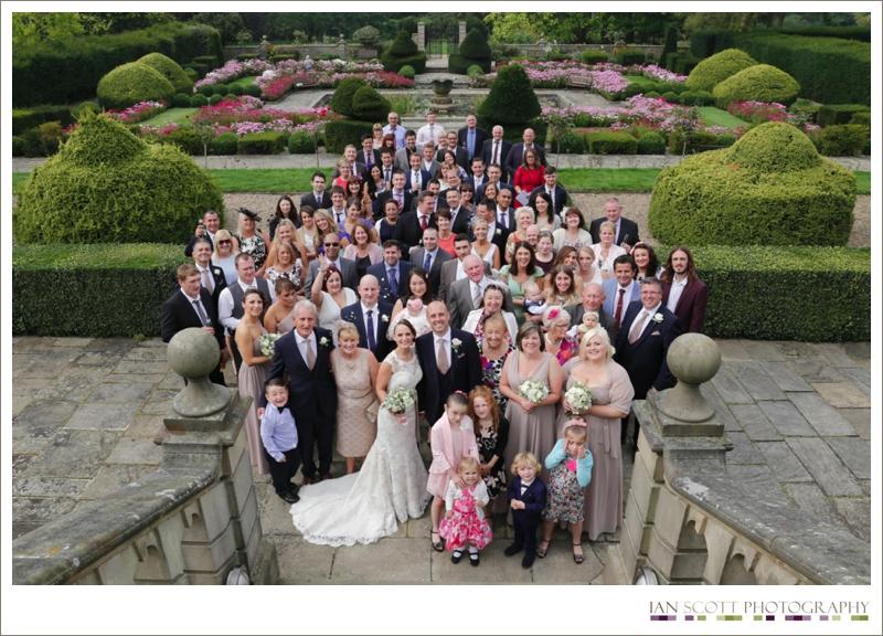 weddingphotographyfanhamshall_0012.jpg