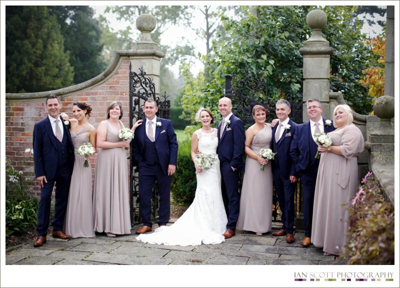 weddingphotographyfanhamshall_0013.jpg