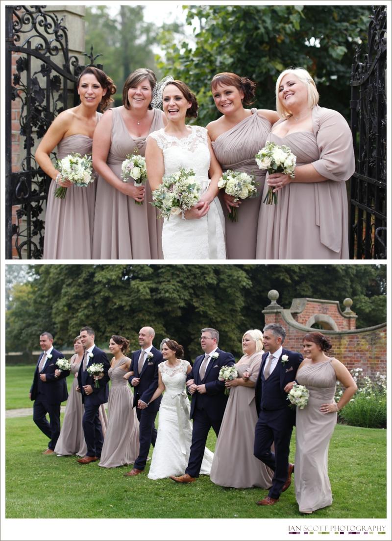 weddingphotographyfanhamshall_0014.jpg
