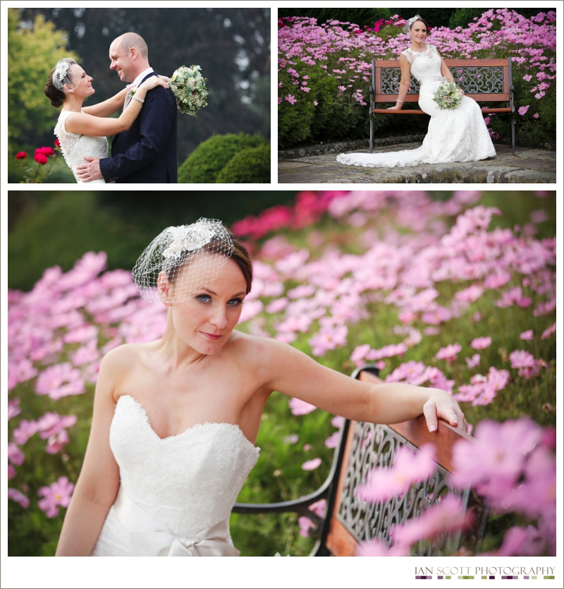 weddingphotographyfanhamshall_0015.jpg