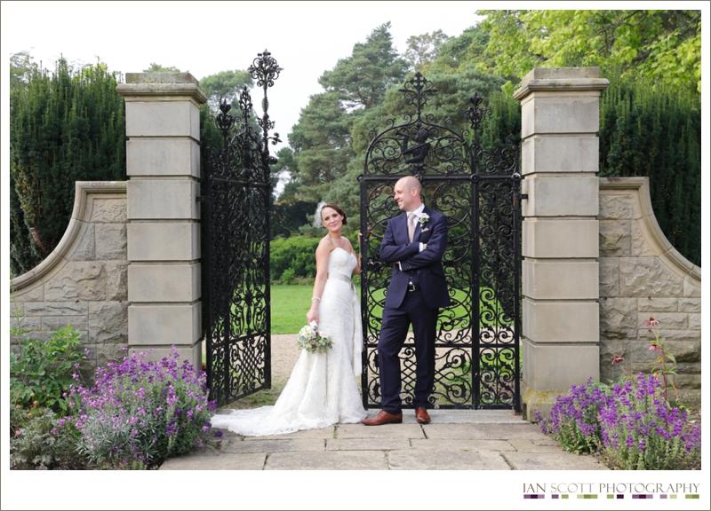 weddingphotographyfanhamshall_0018.jpg