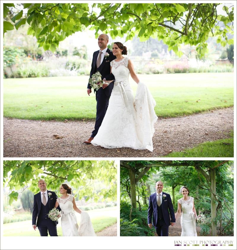 weddingphotographyfanhamshall_0019.jpg